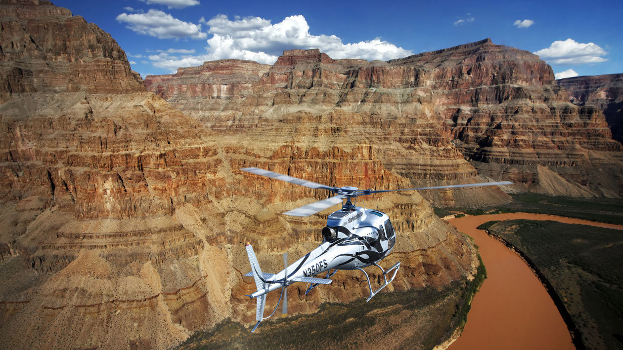 helicopter flights las vegas with Atv Adventure And Grand Canyon Helicopter Flight on Hovdinfo also Grand Canyon Helicopters Strip Tours further Super Midsize Jets 1 For Jet Charter Charter Flight moreover D77 Ttd additionally Tourism G295424 Dubai Emirate of Dubai Vacations.