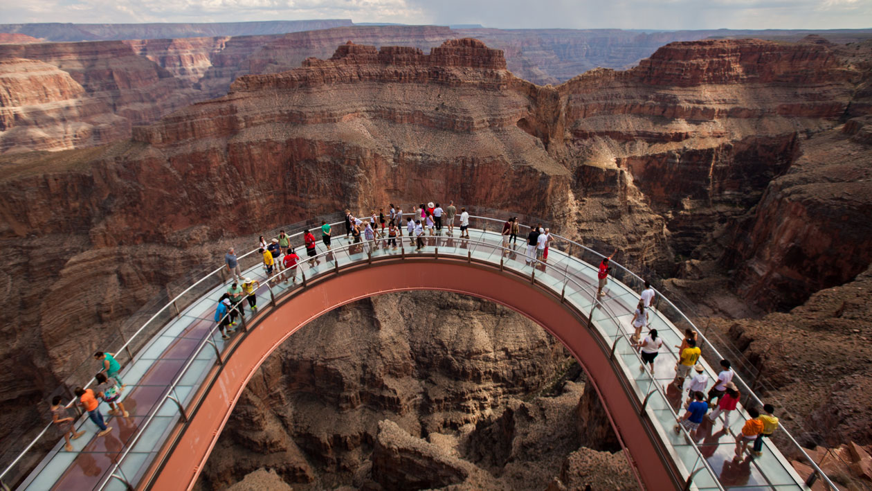 grand canyon helicopter picnic with Grand Canyon Skywalk Express Helicopter Tour on Double rainbow tshirt 235715300117625870 besides Grand canyon trip canyon river adventure additionally Pi day t shirt 235170090001009525 moreover Grand Canyon Wondrous Unforgettable besides Grand Canyon Helicopter Tour.