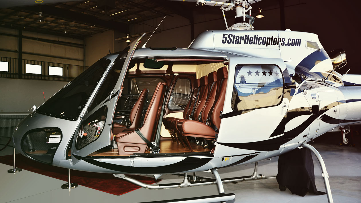 helicopter las vegas strip with Experience on A Guide To Las Vegas Hotels besides Luxor Standard Room also Experience moreover Elvis Weddings furthermore Las Vegas Tipps Sehenswuerdigkeiten.