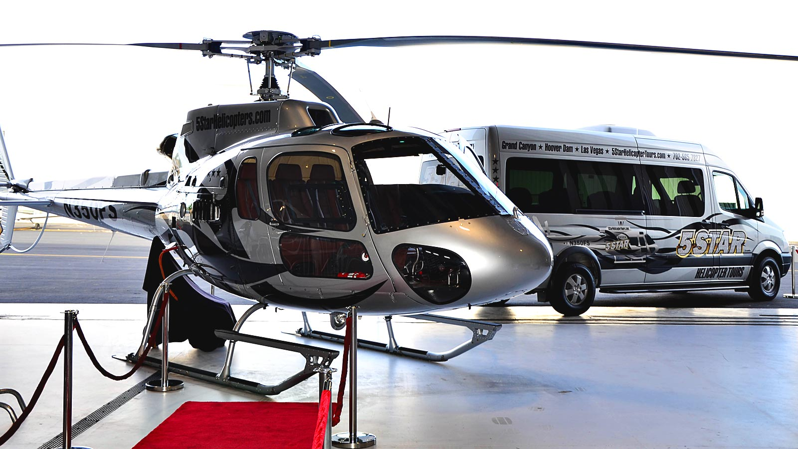 helicopter rides from vegas to grand canyon with Grand Canyon Helicopter And Atv Tour on D684 2280CH also Grand Canyon Skywalk Bridge besides Grand Canyon Helicopter And Atv Tour in addition AttractionsNear G143028 D109440 Grand Canyon South Rim Grand Canyon National Park Arizona likewise Las Vegas Helicopter Tour.