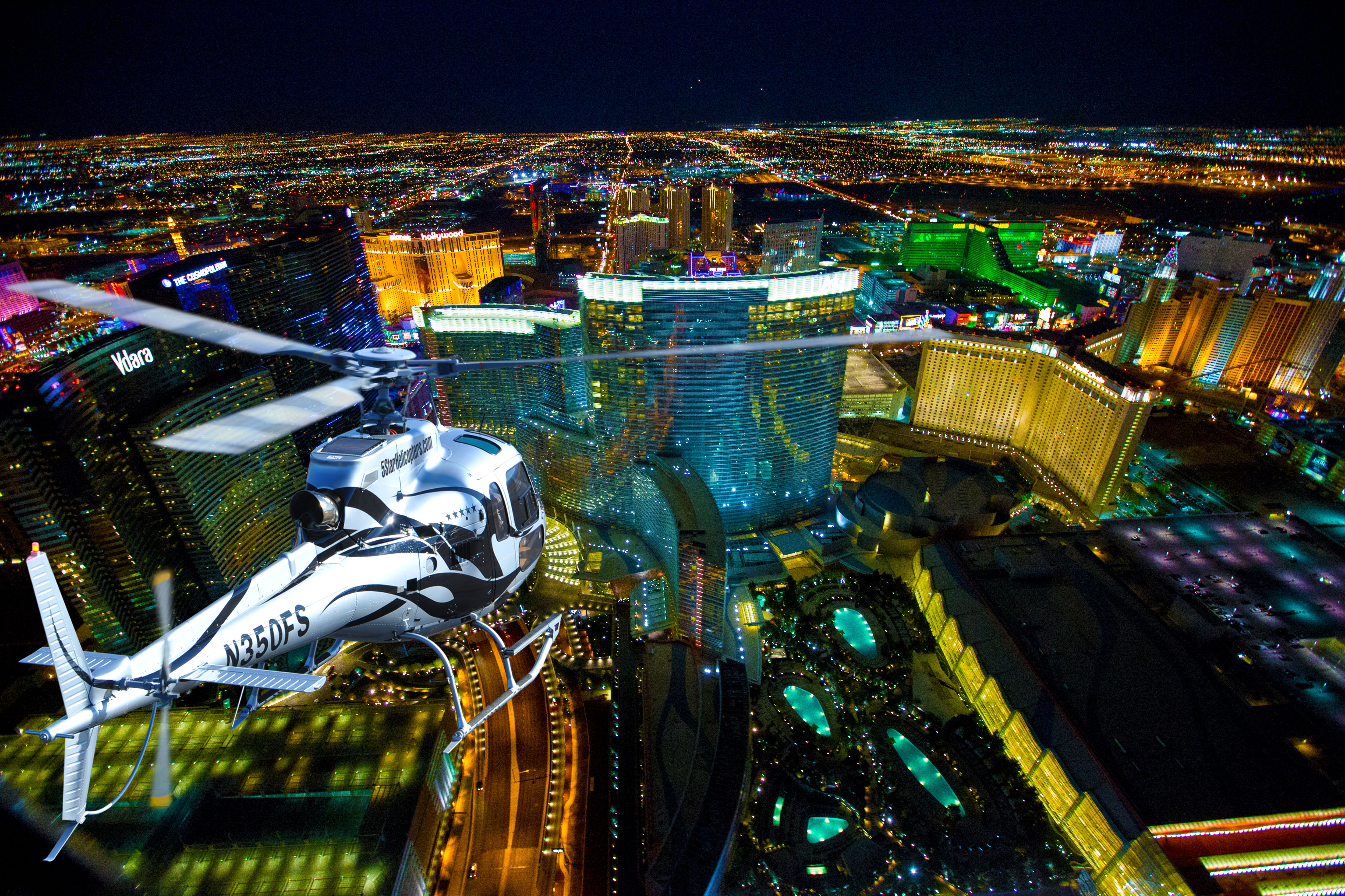 grand canyon helicopter tours with Las Vegas Strip Helicopter Tour And Dining Experience on Grand Canyon West further Lv Strip also Grand Canyon Skywalk Express Helicopter Tour furthermore 5starhelicoptertours also Watch.