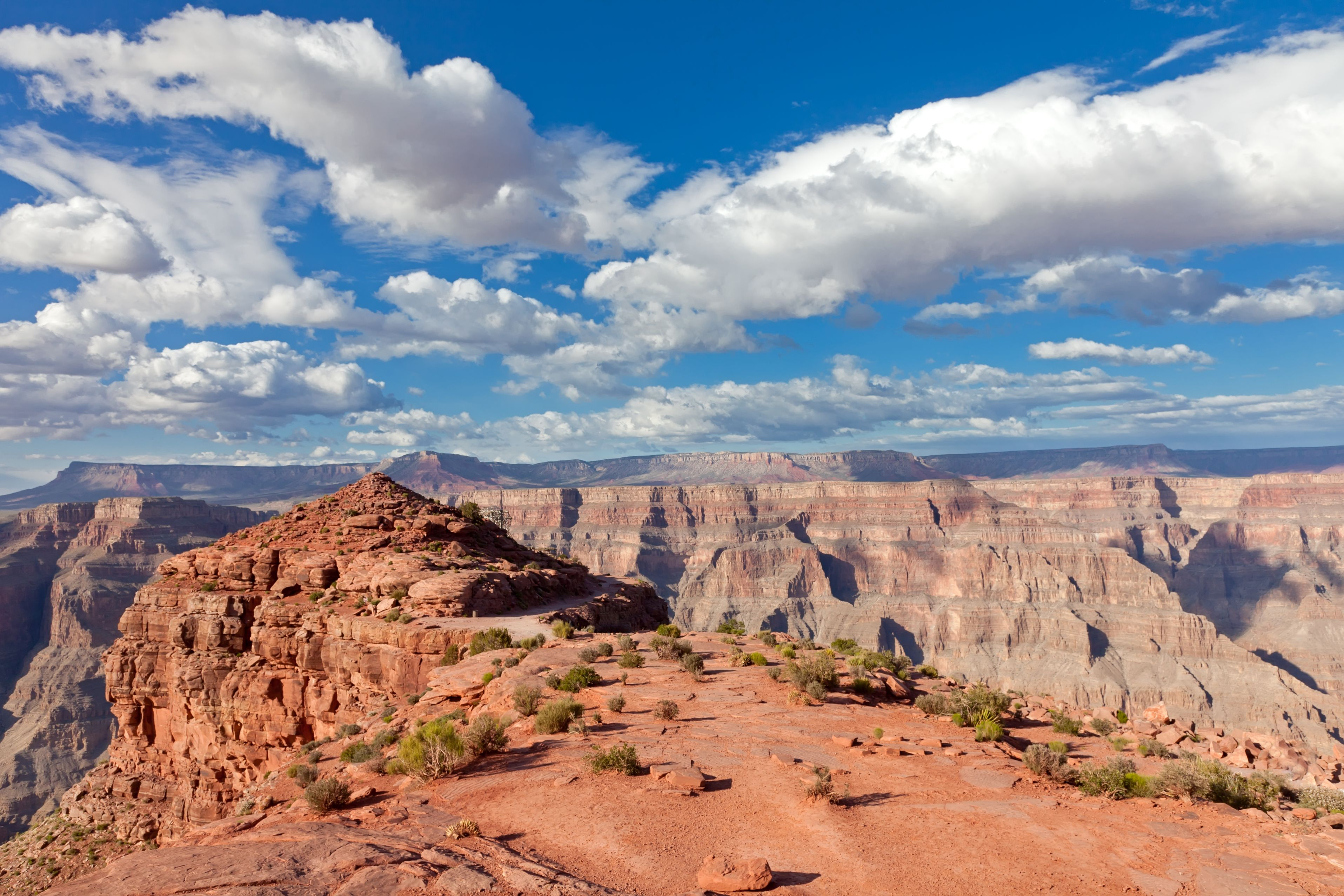 best helicopter tour las vegas to grand canyon with Grand Canyon West Rim Indian Adventure Helicopter Tour on Grand Canyon Skywalk Bridge further Fantasy further Findeverythingvegas additionally Grand Canyon as well The Grand Canyon In United States.