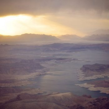 helicopter flight to the grand canyon
