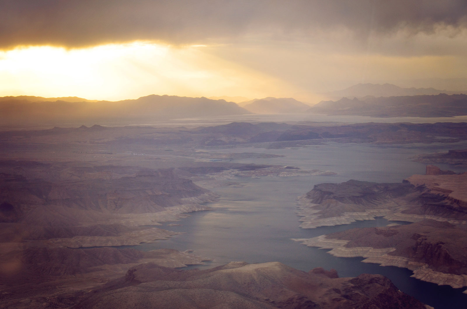 Last Minute Helicopter Tours Grand Canyon
