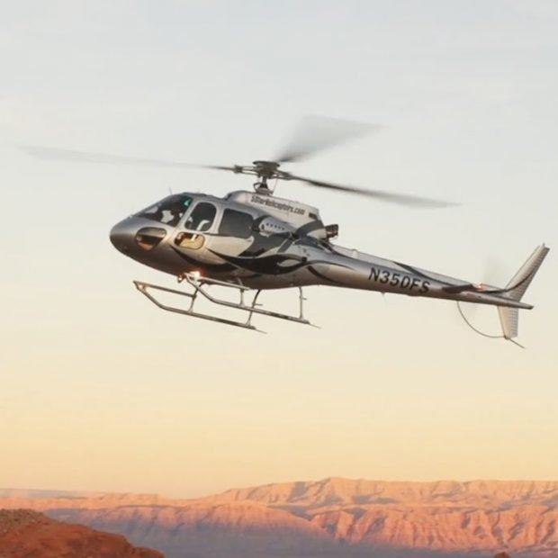 Grand Canyon Helicopter Tours Las Vegas Helicopter Tours
